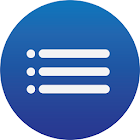 MUGL - Multi-Up Grocery List icon