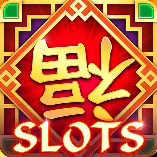 Slot Machines - Fortune Casino (game)
