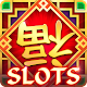 Slot Machines - Fortune Casino