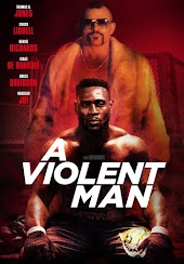 Violent Man, A