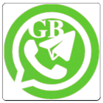 GB Direct Message - WA Direct Messege Without Save 1.0