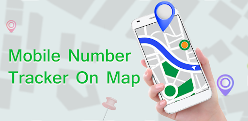 Mobile Number Tracker With Map Mobile Number Tracker On Map   Apps on Google Play