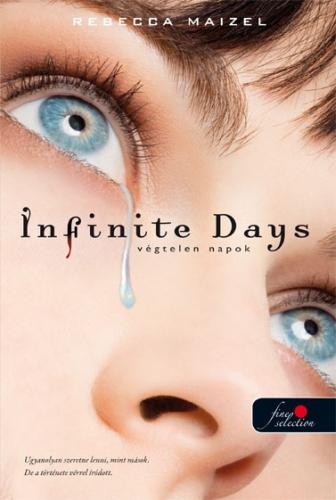 infinite days.jpg