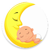 Baby Sleep Guard