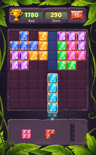 Block Puzzle With Friends screenshots 3