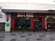 Jamie's Pizzeria By Jamie Oliver photo 16