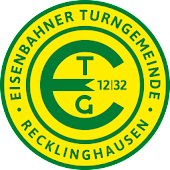 ETG Recklinghausen Handball