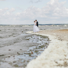 Wedding photographer Elena Zayac (Zazayats). Photo of 06.07.2016