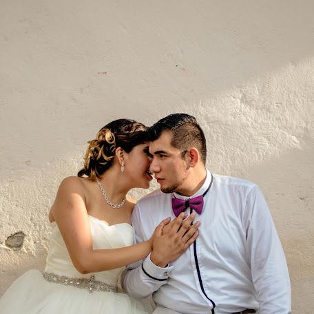 Fotógrafo de bodas Hector Hernandez (hectorhphoto4). Foto del 13.06.2018