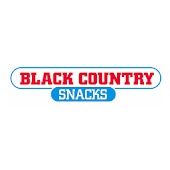 Black Country Snacks