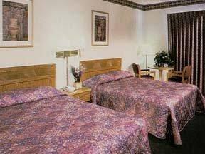 Comfort Inn Escondido