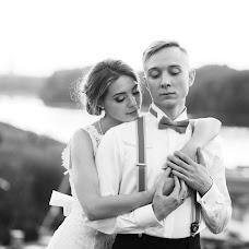 Свадебный фотограф Владимир Зиновьев (LoveOneDer). Фотография от 09.06.2018