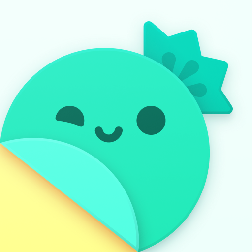 CandyCons Unwrapped - Icon Pack APK Cracked Download