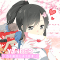 New Yandere Simulator 2018
