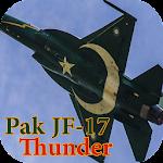 Pak JF-17 Thunder 1.0