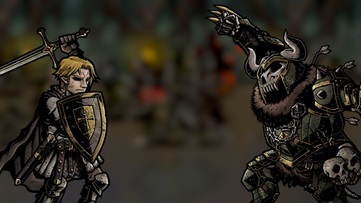 King's Blood: The Defense apkdebit screenshots 5