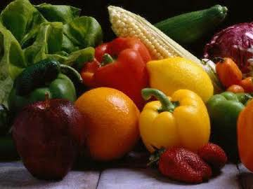 Gout Busters- Low Purine Diet