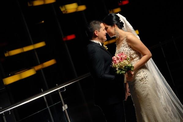Fotógrafo de bodas Willy Duarte (WDProductor). Foto del 09.08.2017