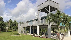 Investing in the Fabulous Florida Keys thumbnail