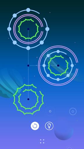 Decipher: The Brain Game screenshot 8