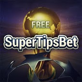 Super Tips Bet