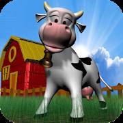Farm College