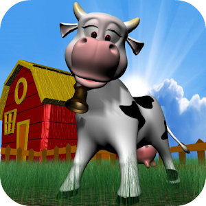 Farm College for PC and MAC