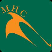 MHC Zoetermeer