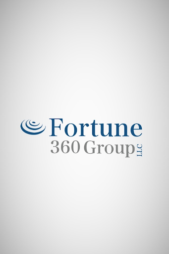 Fortune 360 Group LLC