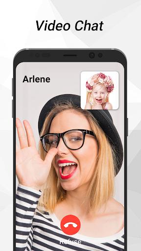 Messenger  Screenshots 3