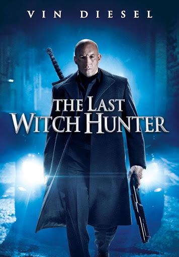 The Last Witch Hunter Filmy V Sluzbe Google Play