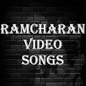 Ramcharan Video Songs icon