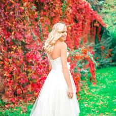 Wedding photographer Ioana Porav (ioanaporavfotog). Photo of 05.12.2018