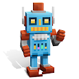 Fix My Toy apk