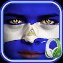 Radios de Nicaragua en Vivo icon