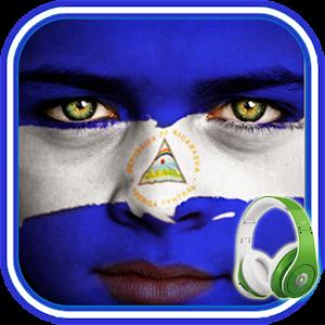 download Radios de Nicaragua en Vivo apk