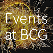 Events@BCG