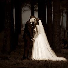 Wedding photographer Tony Stewart (stewart). Photo of 21.01.2014