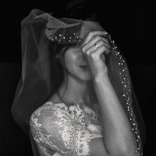 Wedding photographer Aleksandr Mustafaev (mustafaevpro). Photo of 21.03.2018
