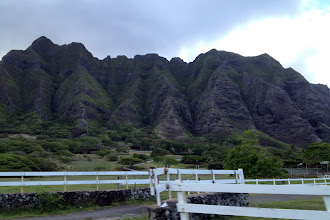 Photo: Oahu http://ow.ly/caYpY