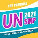 Soal UN SMP MTS 2021 (UNBK) icon