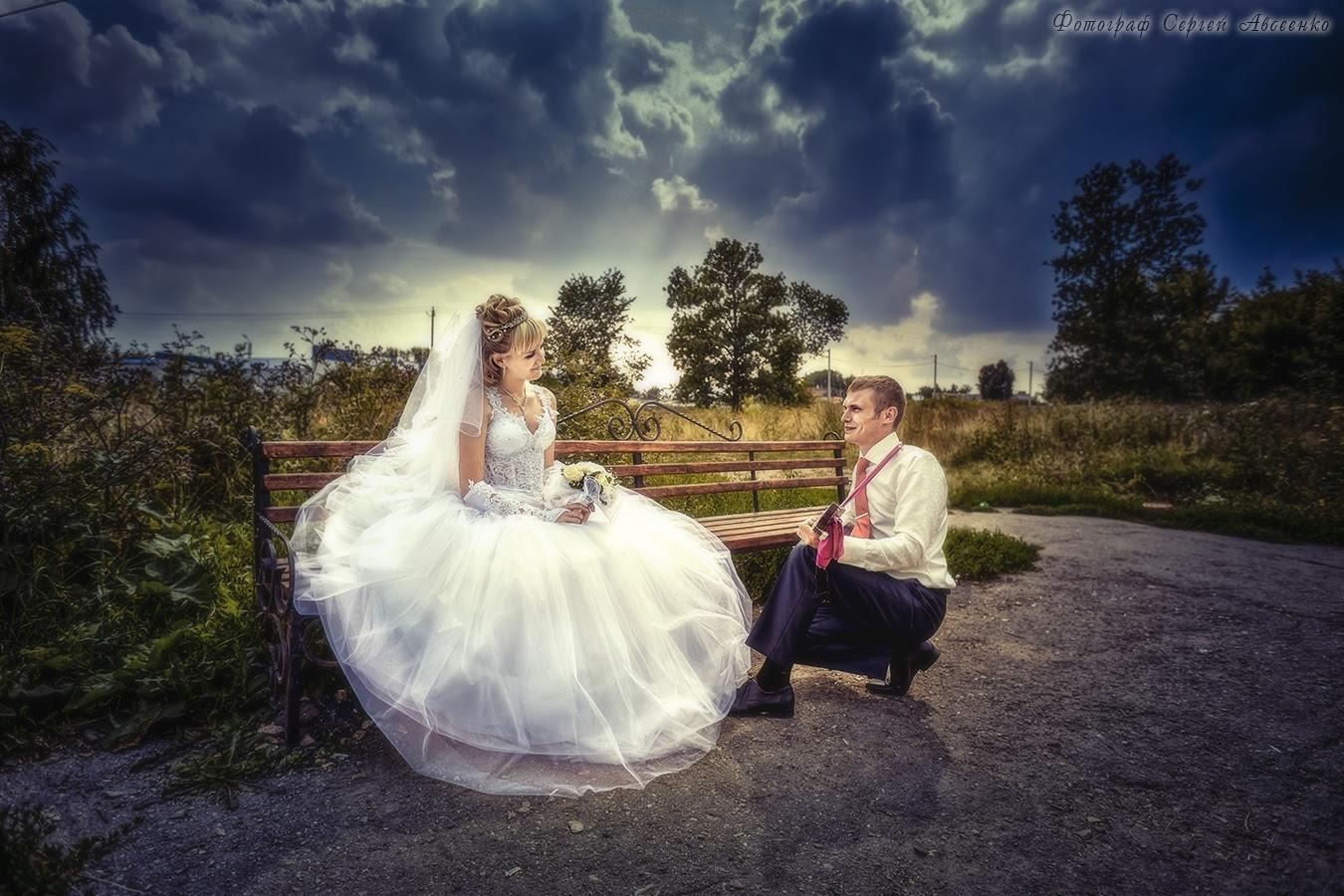 Иван ургант с женой свадьба фото пример сочетания