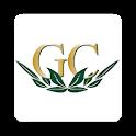 Golden Coach icon