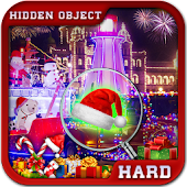 Free Hidden Object Games Free New Christmas Parade