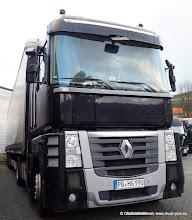 Photo: Renault  >>> www.truck-pics.eu <<<