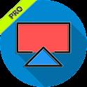 TruAirPlay Audio Receiver Pro icon