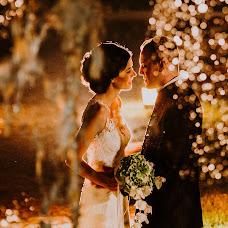 Свадебный фотограф Giuseppe maria Gargano (gargano). Фотография от 18.05.2017