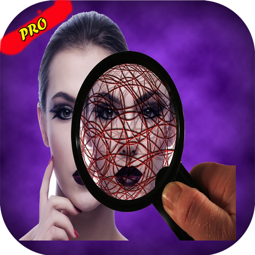 homemade face mask diy beauty