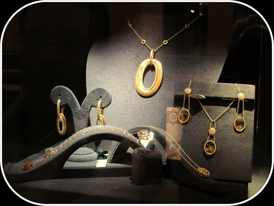 by Parth Shah - Artistic Objects Jewelry ( #pixoto )