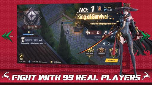 Survival Heroes - MOBA Battle Royale 1.5.0 androidappsheaven.com 4